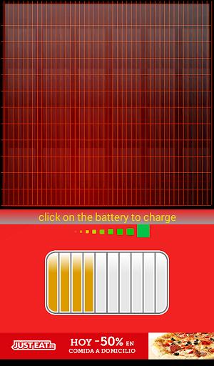 Jocke Solar Charge