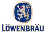 Logo for Löwenbräu