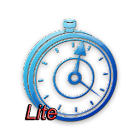 GMD Speed Time (Lite)  root icon
