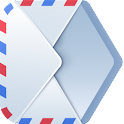Yandex.Mail logo