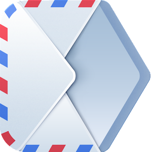 Yandex Mail Android Apps On Google Play