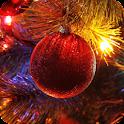 Christmas Carol Tree logo
