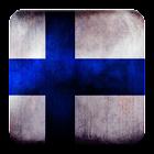 Radio Finlandia icon