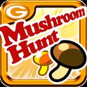 Mushroom Hunt icon