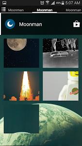 Moonman Icons v2.0.4