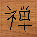 Wooden Pile icon