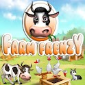 Alawar's Farm Frenzy Lite for Android™