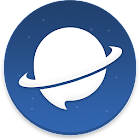 Chatous——随机聊天 icon