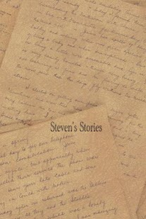 Steve Stories - screenshot thumbnail