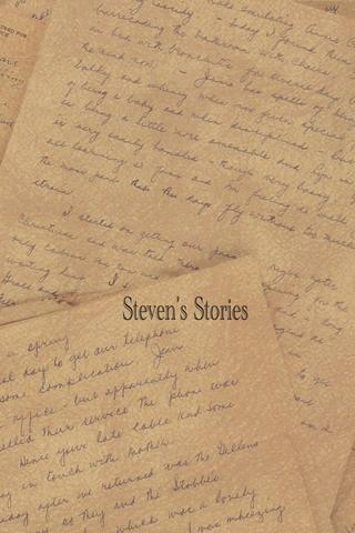 Steve Stories - screenshot