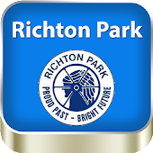 Richton Park, IL -Official-