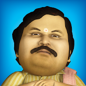 SAB Ka Gadha