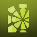 Grasscity Forum logo