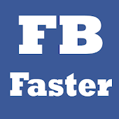 Facebook Faster For Mobile