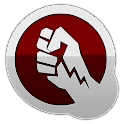 Pulse Infiltrator logo