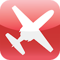PrivateFly icon