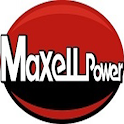 Maxell power