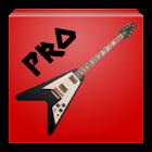 Metal quiz PRO icon