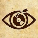 PhonoPaper icon