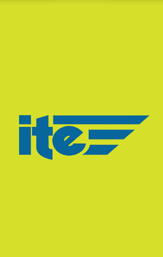 ITE 2014 Annual Meeting