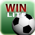 Soccer Prediction Lite logo