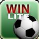 Soccer Prediction Lite