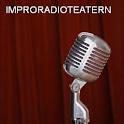 Improradioteatern icon