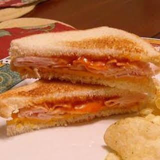 Earl Of Sandwich Recipes.