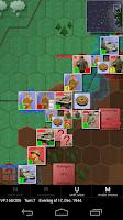 Screenshot of Battle of Bulge 1944-1945