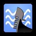 hi!tide Venice logo