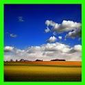 لغز الطبيعة جميلة الصورة لعبة! icon