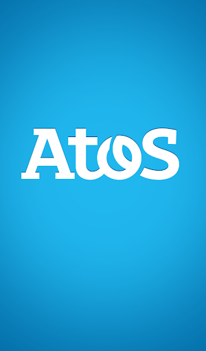 Atos Field Survey App
