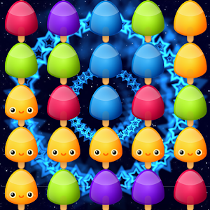 Pop Lolly for PC and MAC