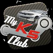 myK5club