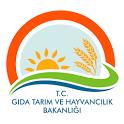 T.C. GTHB icon