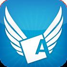 Aegon Angyal icon