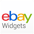 Download eBay Widgets APK to PC