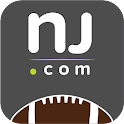 NJ.com: Rutgers Football News