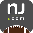 NJ.com: Rutgers Football News icon