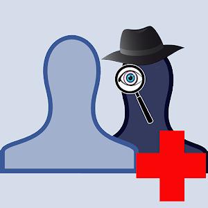 FB Friends Spy +