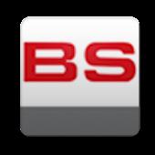 BS Forklifts