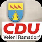 CDU Velen-Ramsdorf CDU vor Ort icon