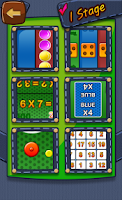 Screenshot of 2 Player Touch