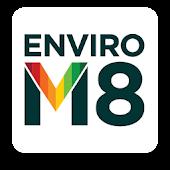 EnviroM8
