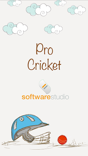 ProCricket Coaching Cricket