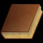 MyLittlePubCo icon