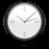 Alarm Widget (Free)