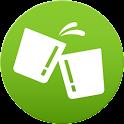 OpenBar icon