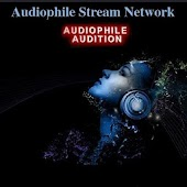 Audiophile Stream Radio