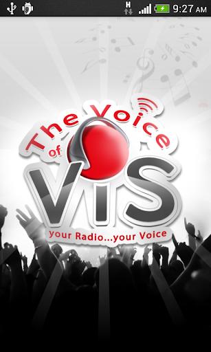 VIS Radio